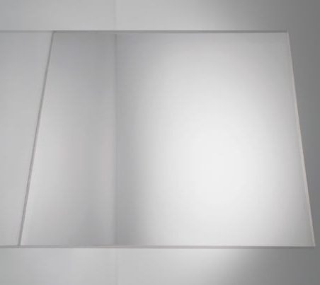 Acrylic vs. Polycarbonate: Which is Best?