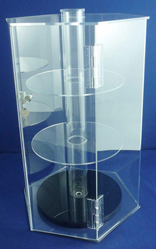 3-Shelf-Rotating-Jewelry-Display