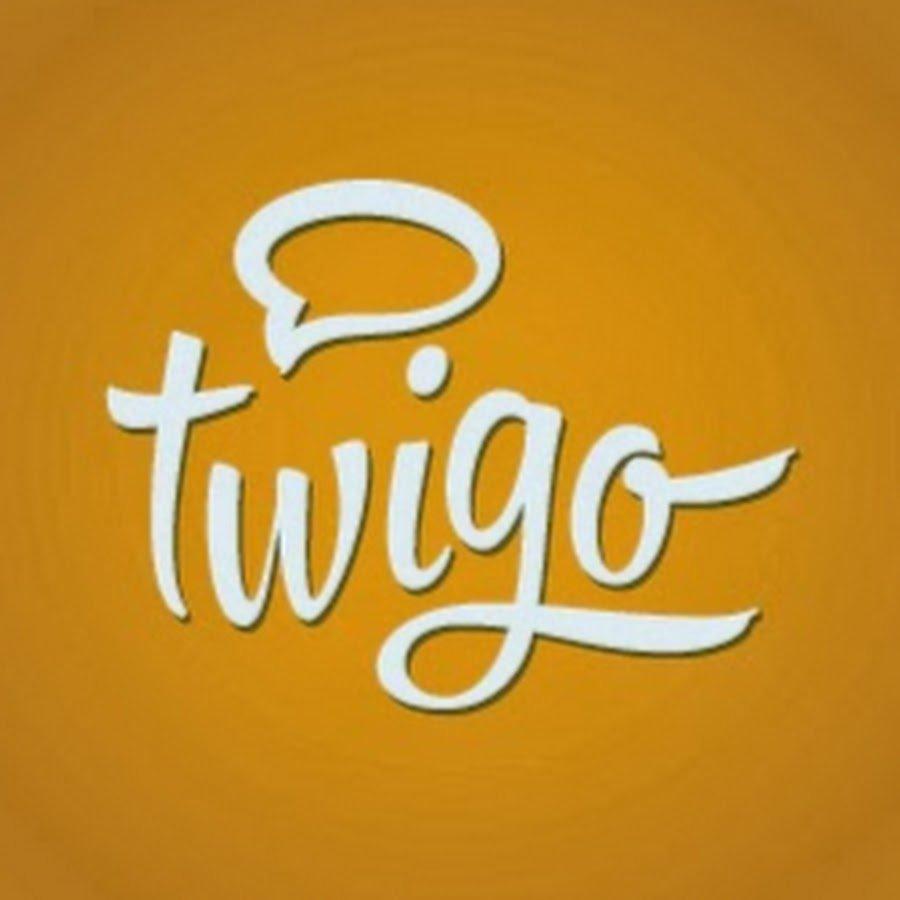 Twigo